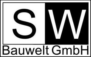 SW-Bauwelt